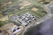 Hinkley C set to get approval from European Commission