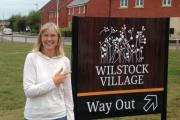 STOCKMOOR and Wilstock Residents Association to hold AGM