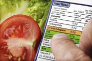 New food labelling laws come into force