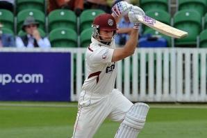 CRICKET: Somerset all-rounder Craig Meschede makes Glamorgan switch permanent